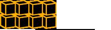 icona-cubotto-5cm-60x220px