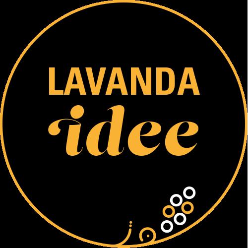 lavandaIDEE-500px