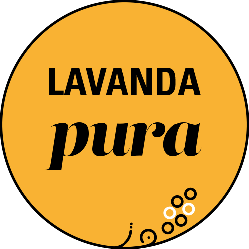 lavandaPURA-500px