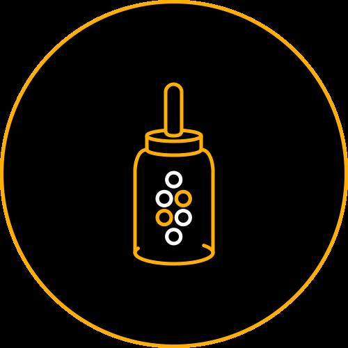 lavandapura-icona-olio-500px