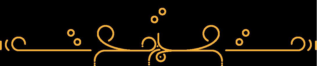 separatore-ALTO-giallo-nero-1091px