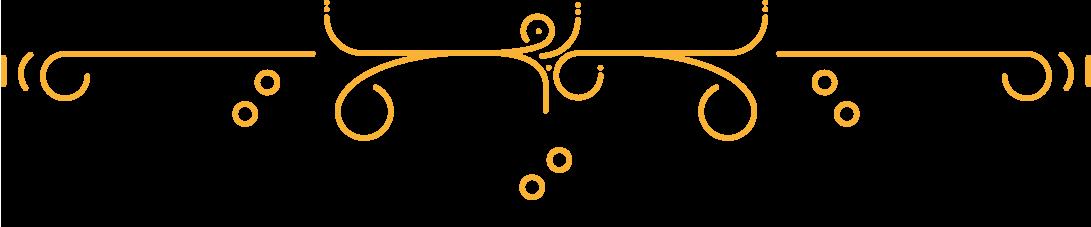 separatore-BASSO-giallo-nero-1091px
